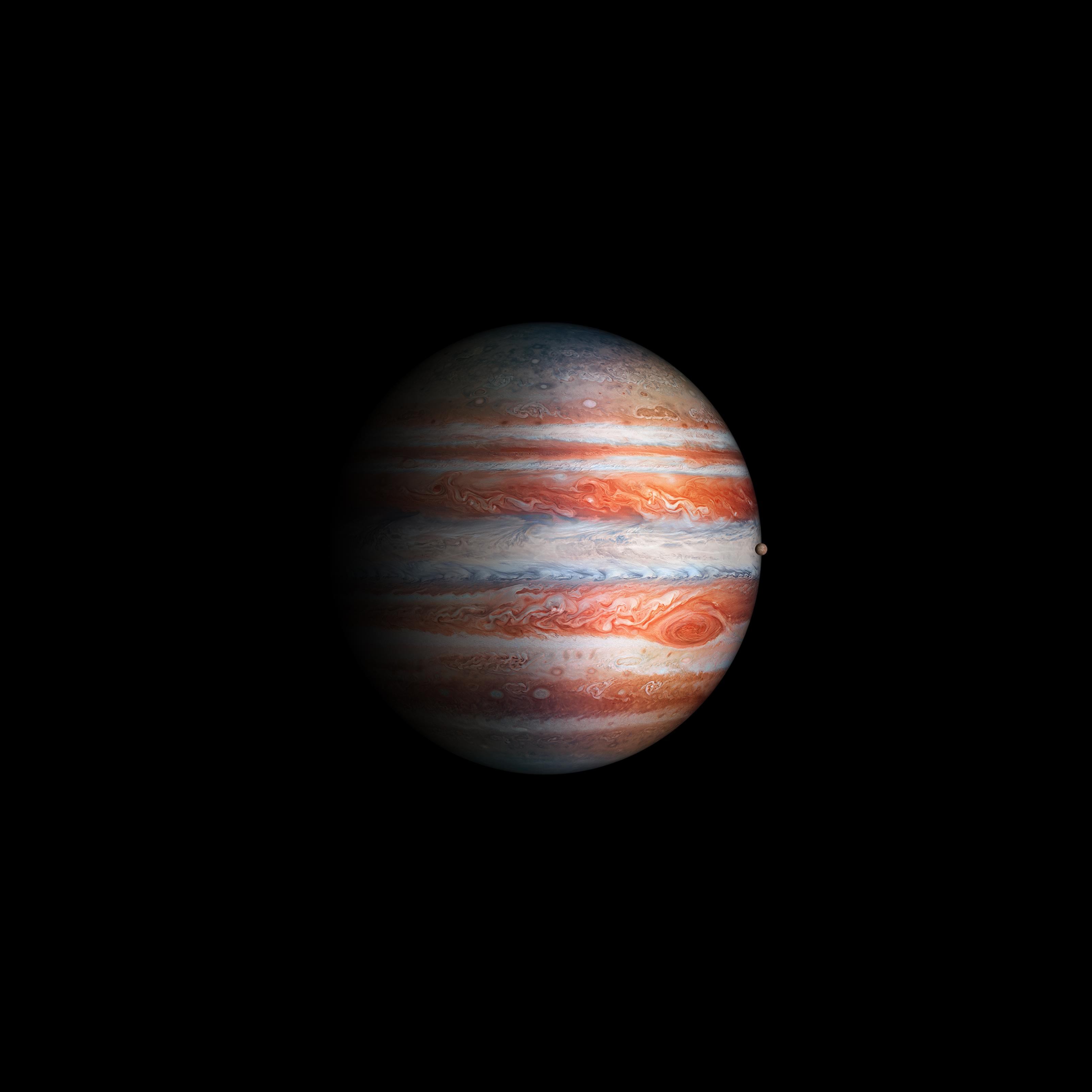 https://www.v2fy.com/asset/0i/110.Planets_Jupiter-1024w-1366h%402x~ipad.png