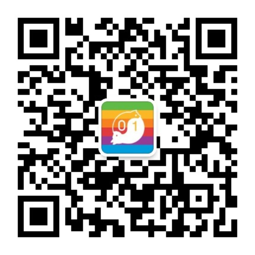 qrcode_for_gh_cffef2fcf693_860