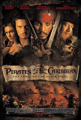 94_加勒比海盗